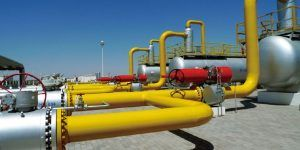 CNPC-Line-C-of-Central-Asia-China-Gas-Pipeline-Operational