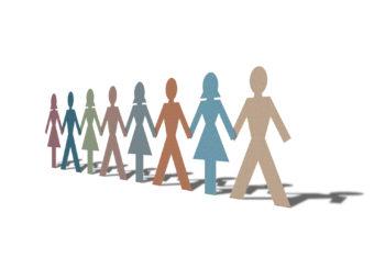 diversity-5-1238435-1599x1066