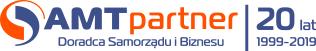 AMT Partner sp. z o.o. – Fundusze unijne,dotacja, wniosek aplikacyjny, studium wykonalności, biznes plan